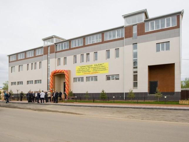 MDMA hydra Ленинск-Кузнецкий Гашиш Магазин Ярославль